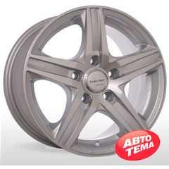 STORM SM 610 S - Интернет магазин шин и дисков по минимальным ценам с доставкой по Украине TyreSale.com.ua