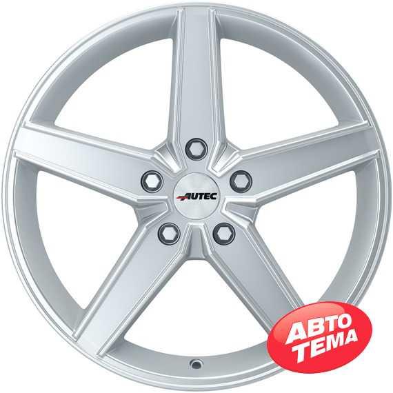 AUTEC Delano Kristallsilber - Интернет магазин шин и дисков по минимальным ценам с доставкой по Украине TyreSale.com.ua