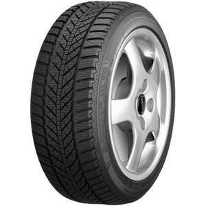 Купить Зимняя шина FULDA Kristall Control HP 195/55R16 91H