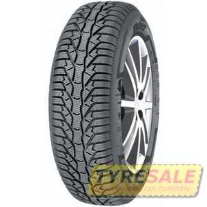Купить Зимняя шина KLEBER Krisalp HP2 245/45R18 100V