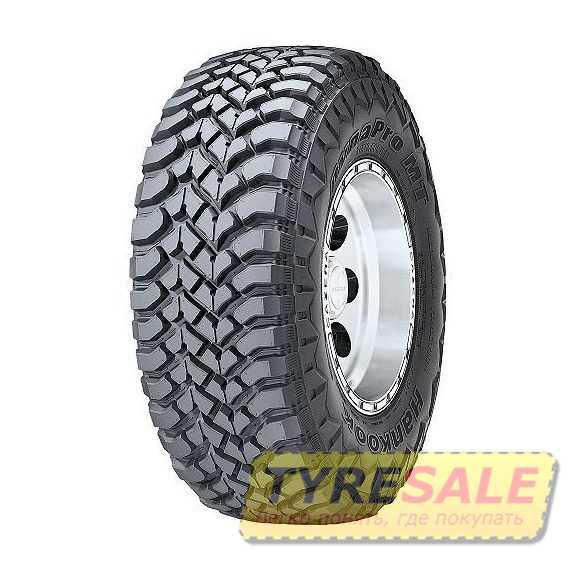 Всесезонная шина HANKOOK Dynapro MT RT03 - Интернет магазин шин и дисков по минимальным ценам с доставкой по Украине TyreSale.com.ua