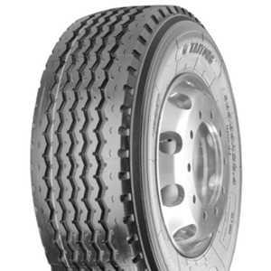 Купить TAITONG HS 106 (прицепная) 385/65 R22.5 160K