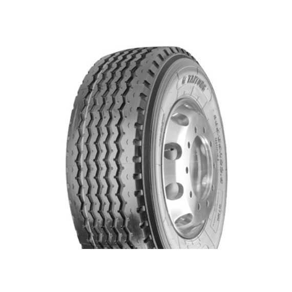 TAITONG HS 106 - Интернет магазин шин и дисков по минимальным ценам с доставкой по Украине TyreSale.com.ua