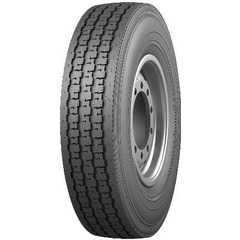 ЯШЗ Я-467 - Интернет магазин шин и дисков по минимальным ценам с доставкой по Украине TyreSale.com.ua