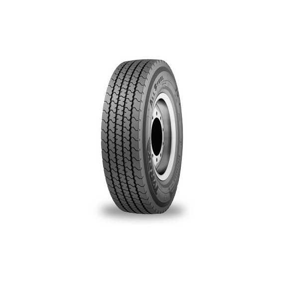 TYREX All Steel VC-1 - Интернет магазин шин и дисков по минимальным ценам с доставкой по Украине TyreSale.com.ua