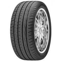 Летняя шина HANKOOK Ventus S1 evo K107 - Интернет магазин шин и дисков по минимальным ценам с доставкой по Украине TyreSale.com.ua