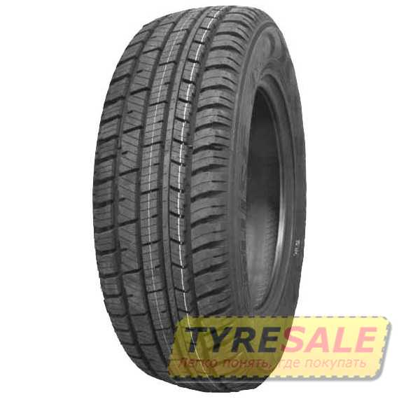 Летняя шина AMTEL Cruise 4x4 - Интернет магазин шин и дисков по минимальным ценам с доставкой по Украине TyreSale.com.ua
