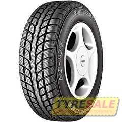 Купить Зимняя шина FALKEN Eurowinter HS 435 145/80R13 75T
