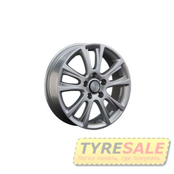 REPLAY SK4 S - Интернет магазин шин и дисков по минимальным ценам с доставкой по Украине TyreSale.com.ua