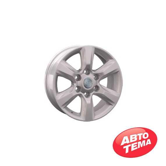 REPLICA TY 68 S - Интернет магазин шин и дисков по минимальным ценам с доставкой по Украине TyreSale.com.ua