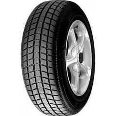 Зимняя шина NEXEN Euro-Win 550 - Интернет магазин шин и дисков по минимальным ценам с доставкой по Украине TyreSale.com.ua