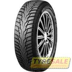 Купить Зимняя шина NEXEN Winguard WinSpike WH62 215/70R15 98T (Под шип)