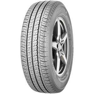 Купить Летняя шина SAVA Trenta 215/75R16C 113R