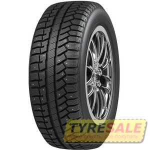 Купить Зимняя шина CORDIANT Polar 2 PW-502 205/55R16 91T (Шип)