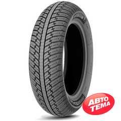 MICHELIN City Grip Winter - Интернет магазин шин и дисков по минимальным ценам с доставкой по Украине TyreSale.com.ua