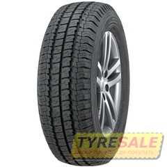 Купить Летняя шина TIGAR CargoSpeed 195/80R14C 106/104R