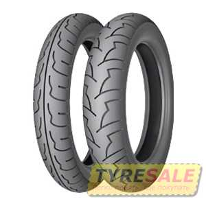 Купить MICHELIN Pilot Activ 130/70 R18 63H REAR TT-TL