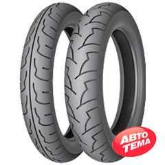 MICHELIN Pilot Activ - Интернет магазин шин и дисков по минимальным ценам с доставкой по Украине TyreSale.com.ua