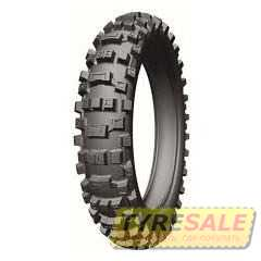 Купить Мотошина MICHELIN ENDURO COMPETITION 3 120/90 R18 65R TT