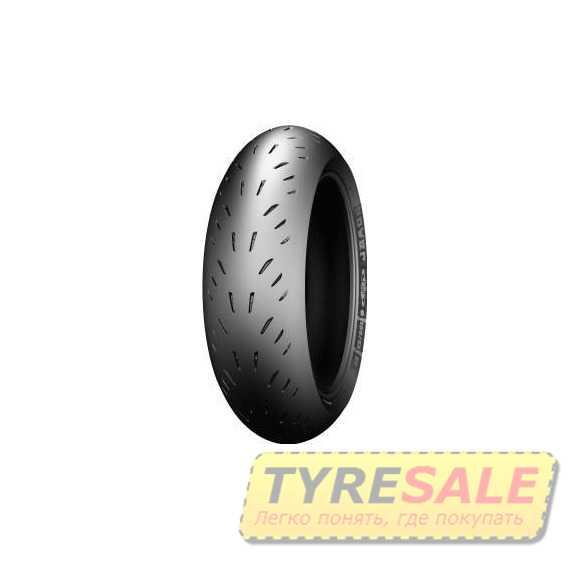 MICHELIN Power CUP Evo - Интернет магазин шин и дисков по минимальным ценам с доставкой по Украине TyreSale.com.ua