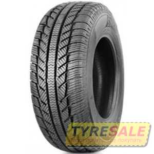 Купить Зимняя шина SYRON Everest C 225/70R15C 112T