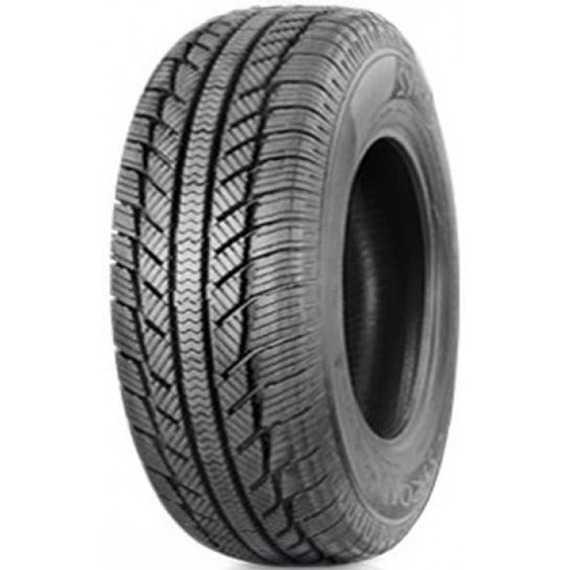 Зимняя шина SYRON Everest C - Интернет магазин шин и дисков по минимальным ценам с доставкой по Украине TyreSale.com.ua