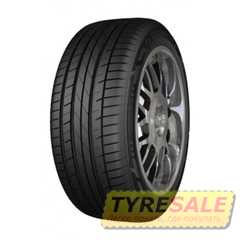 Купить Летняя шина STARMAXX Incurro H/T ST450 235/50R18 101V