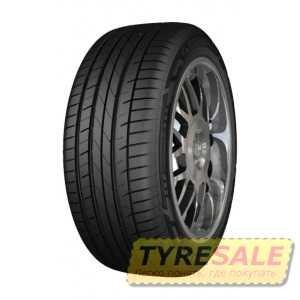 Купить Летняя шина STARMAXX Incurro H/T ST450 245/60R18 105H