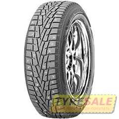 Купить Зимняя шина NEXEN Winguard WinSpike SUV 245/70R17 110T (Под шип)