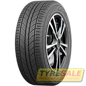 Купить Летняя шина PREMIORRI Solazo 205/60R16 92V