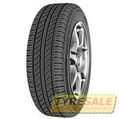 Купить Летняя шина ACHILLES 122 185/70R14 88H