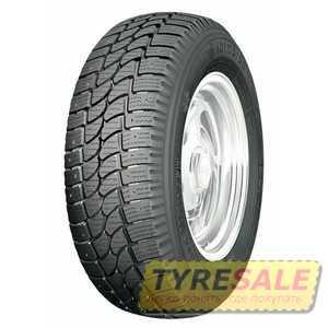 Купить Зимняя шина Kormoran Vanpro Winter 225/65R16C 112R