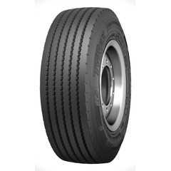 TYREX Professional TR 1 - Интернет магазин шин и дисков по минимальным ценам с доставкой по Украине TyreSale.com.ua