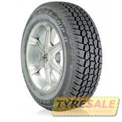 Зимняя шина MASTERCRAFT Glacier-Grip 2 - Интернет магазин шин и дисков по минимальным ценам с доставкой по Украине TyreSale.com.ua