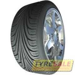 Купить Летняя шина PETLAS Velox Sport PT711 245/45R18 100W