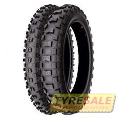 Купить MICHELIN StarCross MH3 90/100 R16 51M TT
