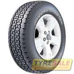 Всесезонная шина BFGOODRICH Rugged Trail T/A - Интернет магазин шин и дисков по минимальным ценам с доставкой по Украине TyreSale.com.ua