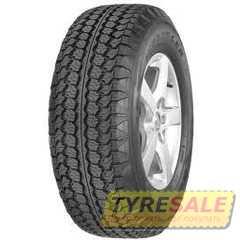 Всесезонная шина GOODYEAR WRANGLER AT/SA - Интернет магазин шин и дисков по минимальным ценам с доставкой по Украине TyreSale.com.ua