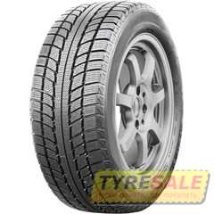 Купить Зимняя шина TRIANGLE TR777 165/70R14 81T