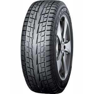 Купить Зимняя шина YOKOHAMA Geolandar I/T-S G073 285/75R16 116Q