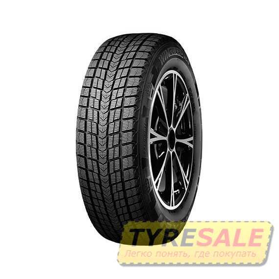 Зимняя шина NEXEN Winguard Ice SUV - Интернет магазин шин и дисков по минимальным ценам с доставкой по Украине TyreSale.com.ua