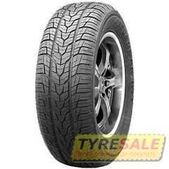 Всесезонная шина YOKOHAMA Geolandar H/T G038 - Интернет магазин шин и дисков по минимальным ценам с доставкой по Украине TyreSale.com.ua