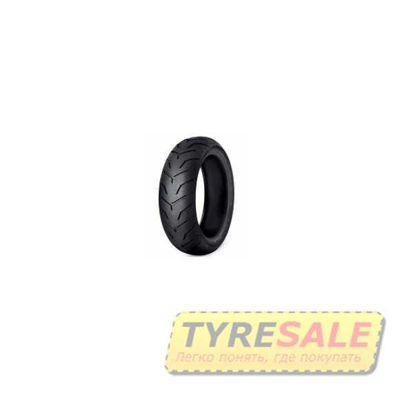 DUNLOP D 408 F H/D - Интернет магазин шин и дисков по минимальным ценам с доставкой по Украине TyreSale.com.ua