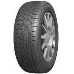 Купить Летняя шина JINYU YU63 315/35R20 110Y