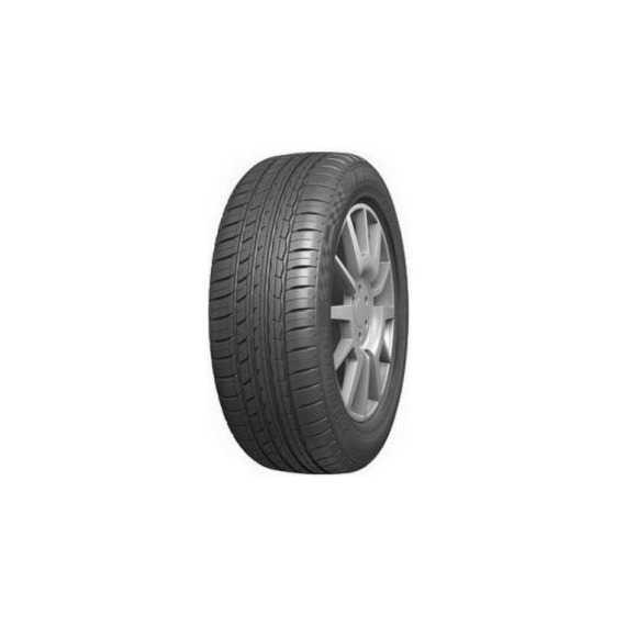 Летняя шина JINYU YU63 - Интернет магазин шин и дисков по минимальным ценам с доставкой по Украине TyreSale.com.ua