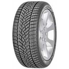 Купить Зимняя шина GOODYEAR UltraGrip Performance G1 255/40R19 100V
