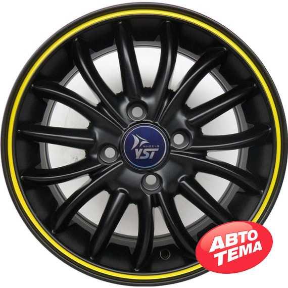 BORBET LS Crystal Silver - Интернет магазин шин и дисков по минимальным ценам с доставкой по Украине TyreSale.com.ua