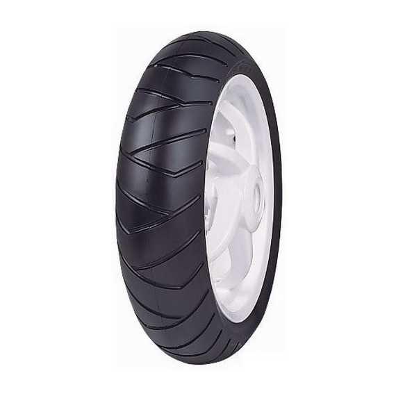 Sava МС 16 - Интернет магазин шин и дисков по минимальным ценам с доставкой по Украине TyreSale.com.ua