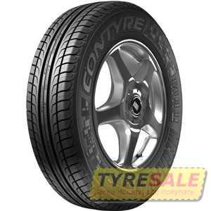 Купить Летняя шина Contyre Megapolis 195/65R15 91H