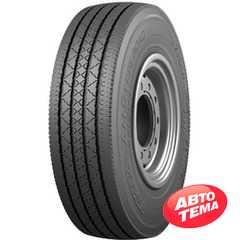 TYREX ALL STEEL FR401 - Интернет магазин шин и дисков по минимальным ценам с доставкой по Украине TyreSale.com.ua